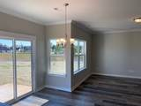 200 Equestrian Way - Photo 11