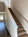200 Equestrian Way - Photo 13