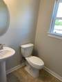 200 Equestrian Way - Photo 14