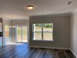 200 Equestrian Way - Photo 6