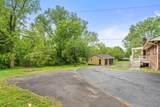 1301 Southern Pkwy - Photo 39