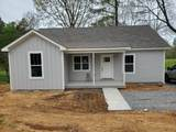 10124 Bee Branch Rd - Photo 1