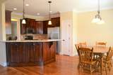 131 Springfield Dr - Photo 4