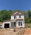 30 Sycamore Ridge West - Photo 1