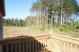 130 Watermill Ln Lot 13 - Photo 18