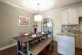 1010 16th Ave - Photo 15