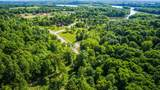 300 Cedar Hollow Ct - Lot 13 - Photo 17