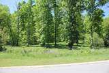 300 Cedar Hollow Ct - Lot 13 - Photo 30