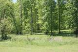 300 Cedar Hollow Ct - Lot 13 - Photo 8