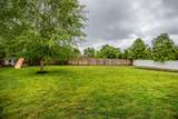 526 Richmar Dr - Photo 41