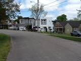 800 Dewees Ave - Photo 12