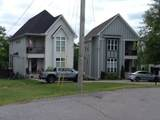 800 Dewees Ave - Photo 13