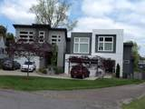 800 Dewees Ave - Photo 14