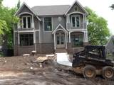 800 Dewees Ave - Photo 15