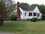 800 Dewees Ave - Photo 4