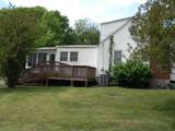 800 Dewees Ave - Photo 5