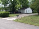 800 Dewees Ave - Photo 6