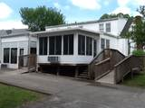 800 Dewees Ave - Photo 9