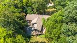 5846 Merrimac Ct - Photo 45