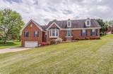 1018 Forest Pointe Dr - Photo 1