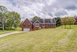 1018 Forest Pointe Dr - Photo 4