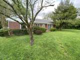 138 Sunset Dr - Photo 4