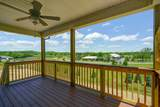 139 Split Rail Lane - Photo 37