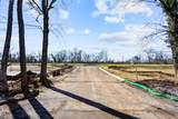 125 Splendor Ridge Drive - Photo 11