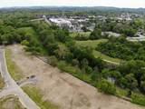 125 Splendor Ridge Drive - Photo 10