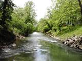 149 Splendor Ridge Drive - Photo 11