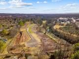 149 Splendor Ridge Drive - Photo 12
