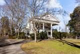 149 Splendor Ridge Drive - Photo 19