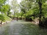 149 Splendor Ridge Drive - Photo 23