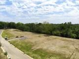 149 Splendor Ridge Drive - Photo 9
