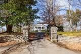 161 Splendor Ridge Drive - Photo 14