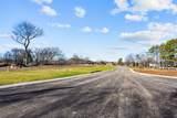 161 Splendor Ridge Drive - Photo 16