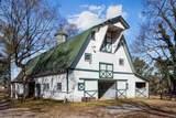 161 Splendor Ridge Drive - Photo 22