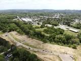 161 Splendor Ridge Drive - Photo 5