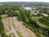 161 Splendor Ridge Drive - Photo 8