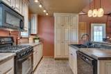 1470 Centerville Hwy - Photo 18