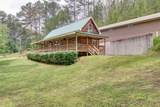 1470 Centerville Hwy - Photo 4