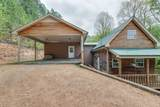 1470 Centerville Hwy - Photo 44