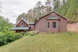 1470 Centerville Hwy - Photo 45