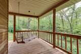 1470 Centerville Hwy - Photo 8