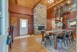 1470 Centerville Hwy - Photo 10