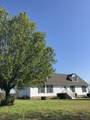 3380 W Trimble Rd - Photo 2