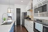 1023 11th Ave - Photo 14