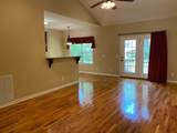 116 Woodridge Dr - Photo 2