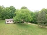 3138 Tanyard Hollow Rd - Photo 1