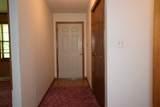 3138 Tanyard Hollow Rd - Photo 13